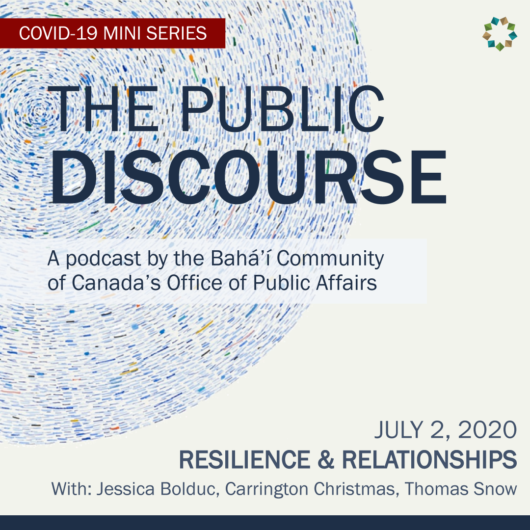 Ep 7 resilience relationships 1080x1080